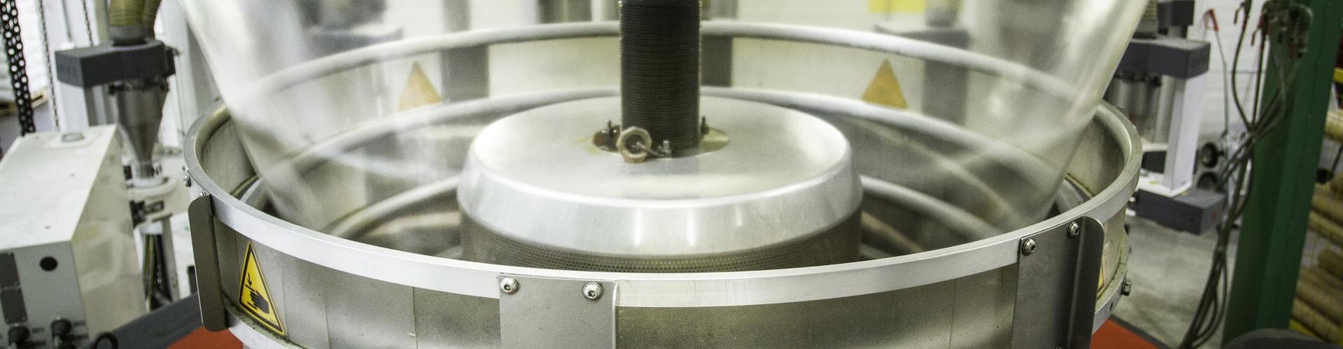 df579fe8a08 Production - Granitol a.s. - Granitol a.s.