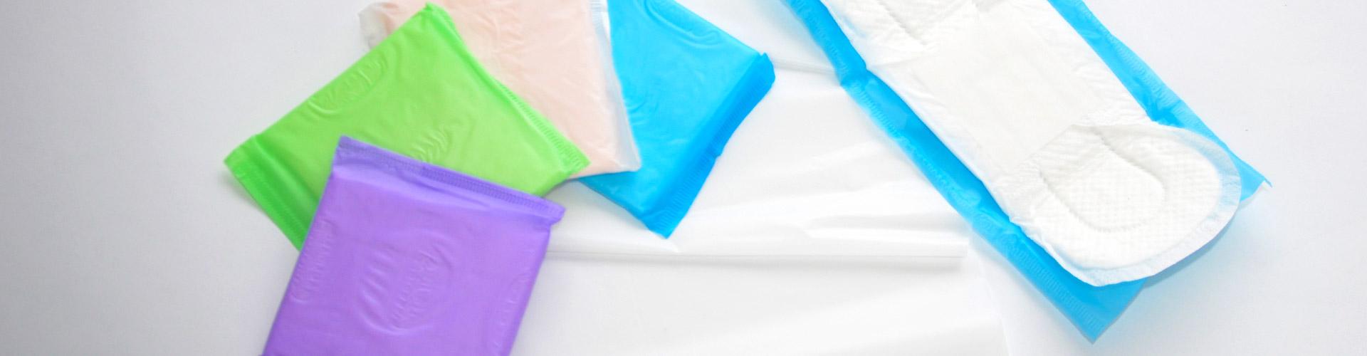 Fólie pro osobní hygienu - Granitol a.s. 0a494d9c07