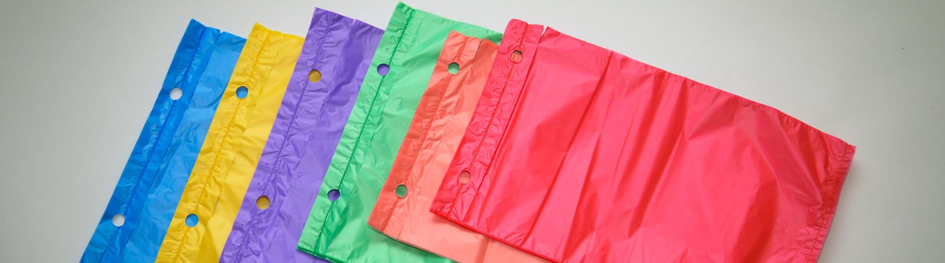 0b8a7456bd2 HDPE Films MIKROTEN®   Bags