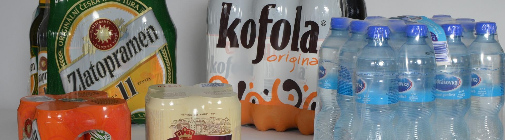303e13807dd Group Packaging Films    Kofola